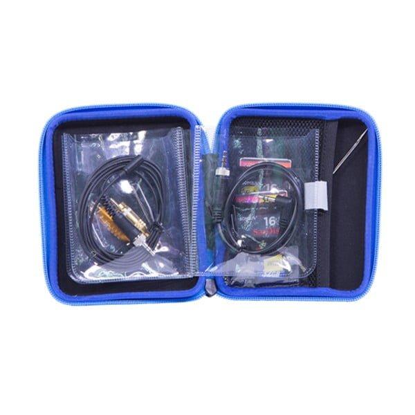 ORCA Pouch pentru accesorii audio OR-29