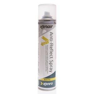 Kenro Spray antireflex White