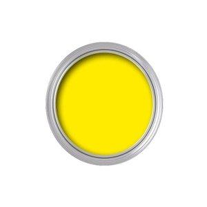 Rosco Fluorescent - vopsea 3,8 l