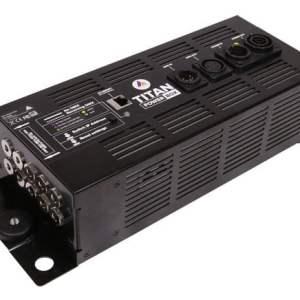 Astera Power Box