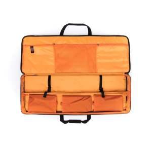 Aladdin geanta transport Full Kit Fabric-Lite