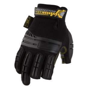 Dirty Rigger Manusi Protector™ 3.0 Heavy-Duty Framer