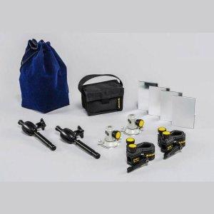 Dedolight Lightstream Kit SLR7R-4
