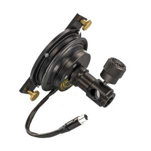Dedolight Lightstream motorizare pentru reflectoare