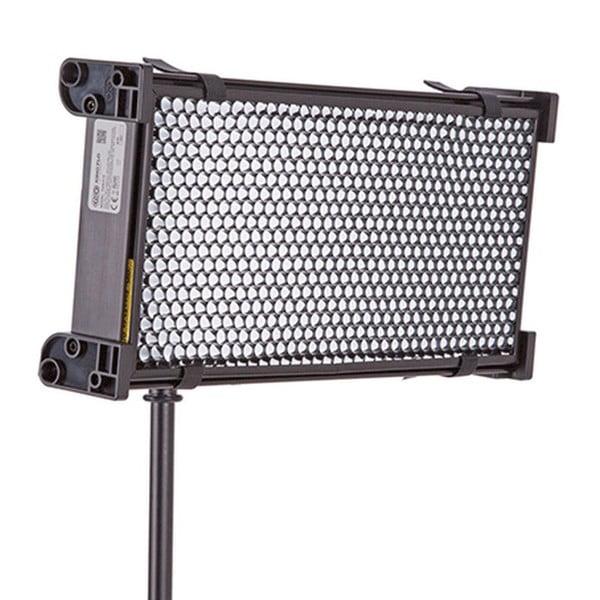 Kino Flo FreeStyle Mini10 LED DMX Panel