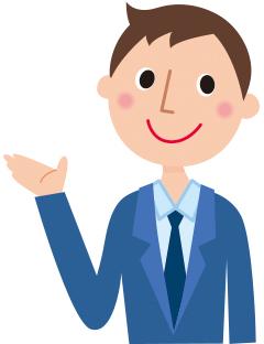 中小企業診断士に特化した人材紹介業について