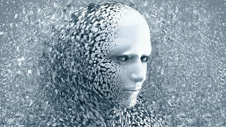競馬予想で回収率を向上させるカギは人工知能(AI)にあり
