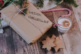 happy-christmas-2020-4k-free-wallpapers-28