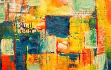 multicolored-abstract-painting-1