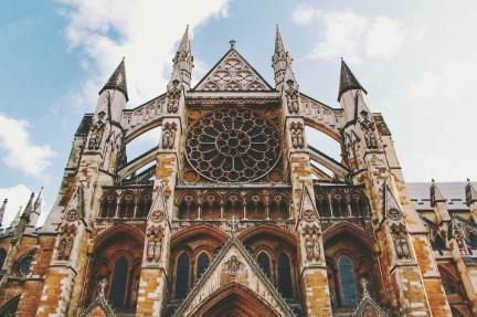 brown-cathedral