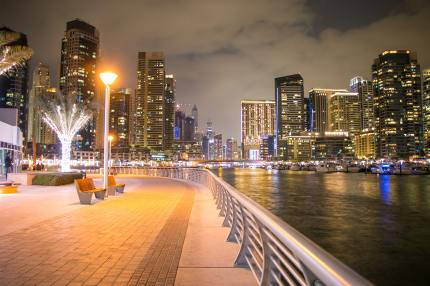 city-buildings-with-lights