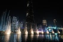 city-escape-during-nighttime