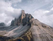 mountains-under-cloudy-sky (2)