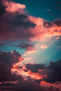 photo-of-clouds