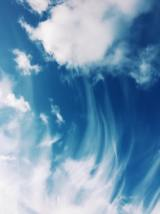 photo-of-gray-clouds
