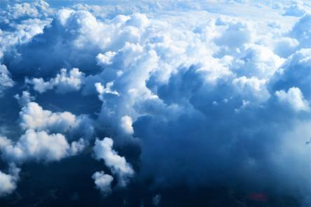 white-clouds-and-blue-sky (2)