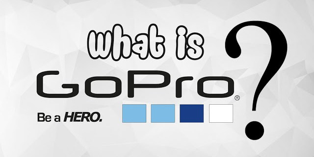 Gopro Questions and Answers