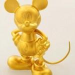 300万円のミッキーマウス