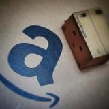 なぜ?Amazonでは1円で本が売れるのか?