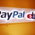 PayPal ペイパルの日本向けの新戦略!外資系企業のジレンマとユーザーエクスペリエンス