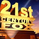 20世紀フォックスが21世紀フォックスとなり、マードックが新聞を見捨てる時がやってきた