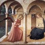 アブラハムと天使ガブリエル ユダヤ教、キリスト教、イスラム教の登場人物で見る成り立ち