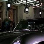 007製作50周記念盤ブルーレイBOX 2012.10.19金 発売 007全22作品ブルーレイ化