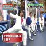 テレビ朝日 50時間テレビ「SMAPがんばりますっ!!」