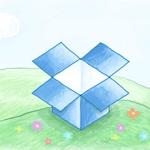 なぜ?Dropboxは、他の同様の機能をもったプログラムよりも 普及したのか?