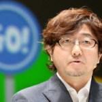 2014年秋、この日本から世界へ!LINE=LIFE LINE CONFERENCE TOKYO 2014  2014/10/09