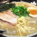 日本のラーメン店 3.5万店舗 市場規模は5,560億円 食されるラーメン年間3.8億杯