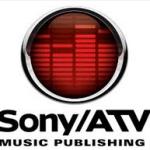 ビートルズ全曲所有のソニーATVミュージックパブリッシングの売却検討メール、ハッカーによって公開される