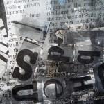 8,749人に1人1万円訴訟の謎!慰安婦報道で慰謝料求め朝日新聞社を提訴