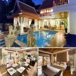 5000万円で買える家世界比較