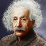 アインシュタインの言葉 Albert Einstein Quotes