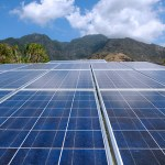Apple's Biggest Project Ever Is A $850m Solar Farm | Fast Company