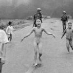 ピュリッツァー賞を受賞した写真も児童ホルノ法案の対象になってしまうのか?