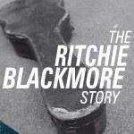 2016年6月あのリッチー・ブラックモアが、ディープ・パープルになる日がやってくるとは…