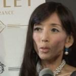 【訃報】川島なお美さん(54)胆管がん 2015年9月24日