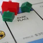 【idea】ドメイン・ネームURLを、不動産として賃貸収益を得る方法『プレミアム・ドメイン・賃貸事業』
