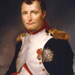 ナポレオンの発明