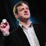 エストニアの『Li-Fi』は、Wi-Fiのインフラをアップデートするか?140億の電灯インフラがWi-Fiに置き換わる時