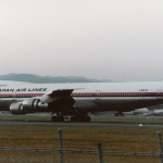 JAL123