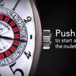 【時計】高級時計なのに、遊び心で売れたブランド「フランクミューラー」フランク三浦のダジャレでイメージは?