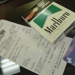 タバコの価格がいくらになったら辞めるだろうか?