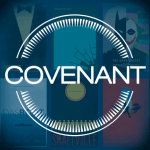kodi Covenant