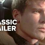 【映画】『ブレードランナー2049』を見る前に見ておきたい3本のショートムービー