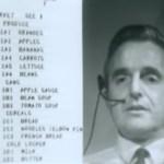 すべてのデモから50年! #マウス誕生の日 アラン・ケイ ダグラス・エンゲルバート