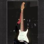 Blackie Eric Clapton ブラッキー エリック・クラプトン