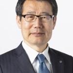 セブンイレブン社長交代 新社長に永松文彦氏